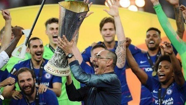 Chelsea dong y nhan 207 ty de Sarri den Juventus anh 1