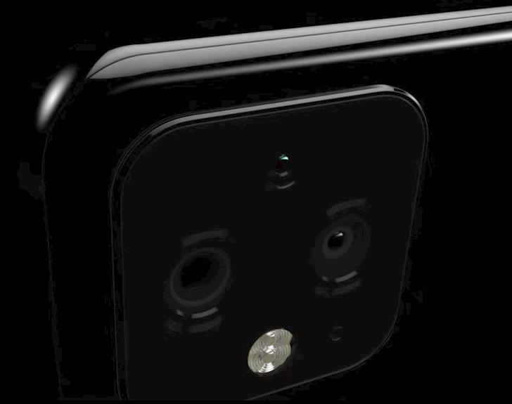 chon-camera-vuong-tren-iphone-11-pixel-4-hay-huawei-mate-30-pro-6