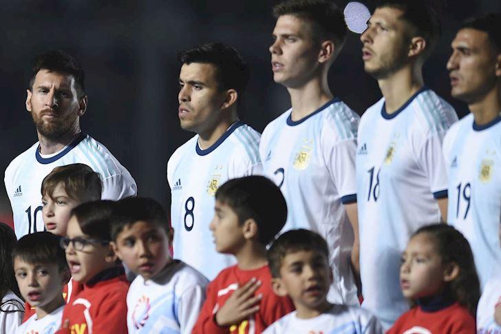 copa-america-2019-dong-doi-cua-messi-thua-xa-brazil-thieu-neymar anh 1