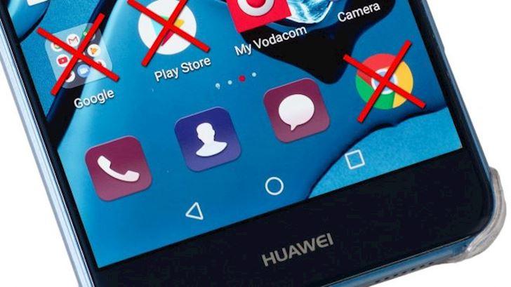 Huawei da dang ky thuong hieu Hongmeng OS tren nhieu nuoc chuan bi cho buoc tien lon2