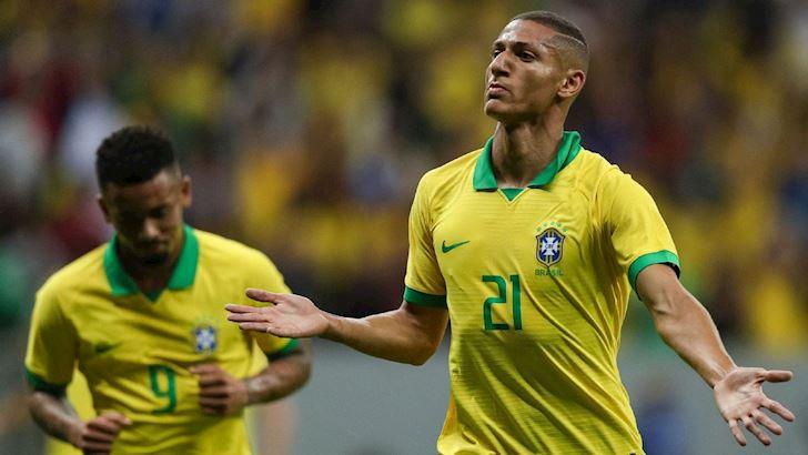 Nhan-dinh-Brazil-vs-Bolivia-Chu-nha-mo-tiec-ban-thang-anh-1