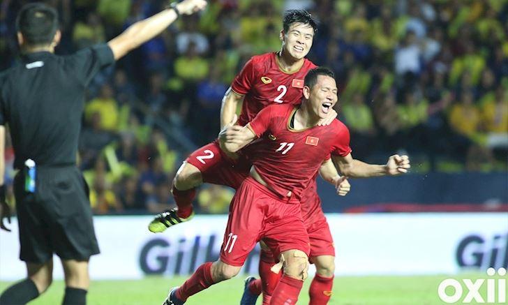 Tai sao Viet Nam khong duoc moi du Copa America anh 4