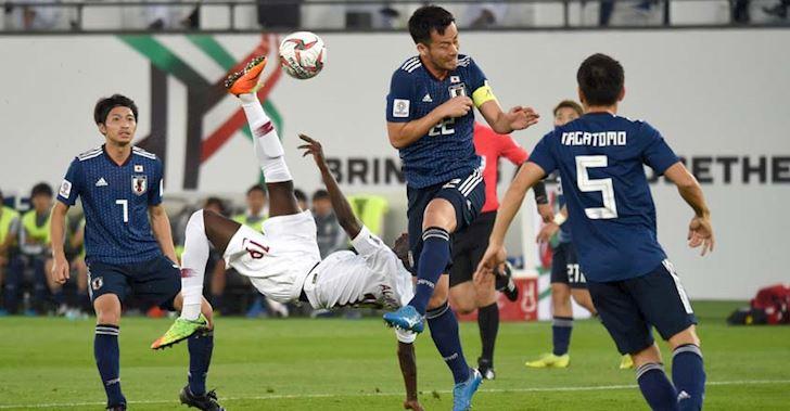 Tai sao Viet Nam khong duoc moi du Copa America anh 3