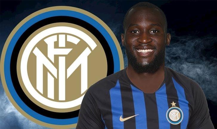 Lukaku chốt hợp đồng với Inter, gây sốc cho MU