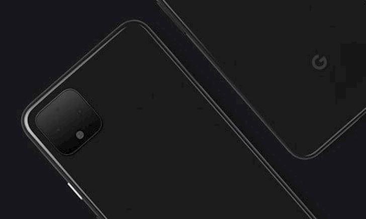 Pixel 4 và iPhone thế hệ tiếp theo sẽ mang cục sưng sau lưng