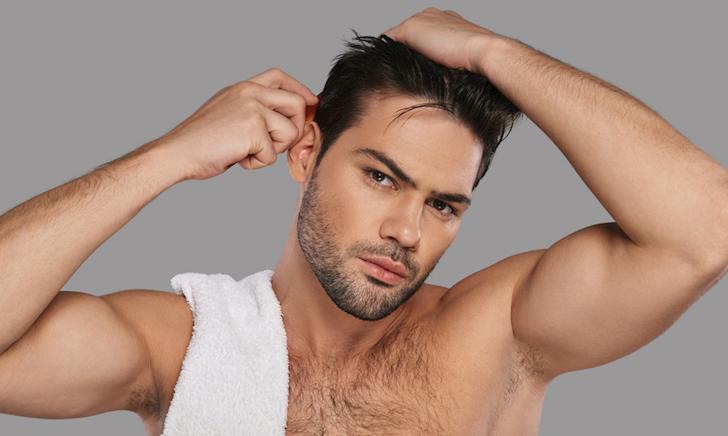 6 thói quen grooming khiến nam giới mất điểm trong mắt phụ nữ
