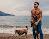 Loài chó có thể dạy cho đàn ông điều gì?