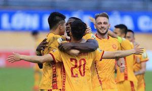 CLB Thanh Hóa thay đổi cách làm bóng đá