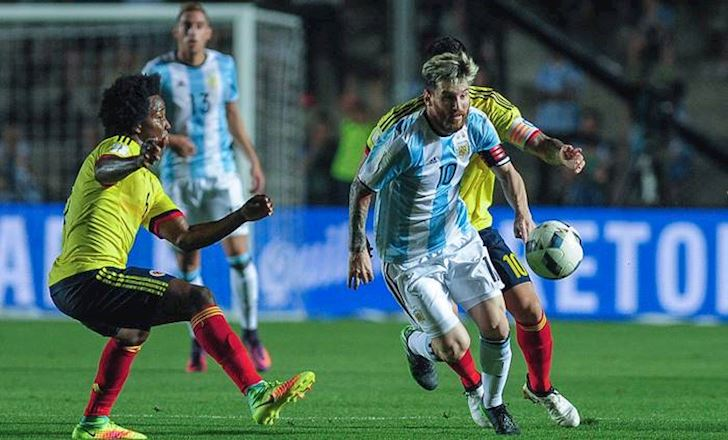 nhan-dinh-argentina-vs-colombia-nhin-messi-ma-da-anh-1
