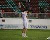 Kết quả SLNA 3-0 HAGL: Tuấn Anh, Văn Toàn bị 'át vía' sau King's Cup