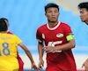 Video clip: Viettel chiến thắng Khánh Hòa ở trận cầu '6 điểm'