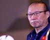 Bóng đá Việt Nam ngày 16/6: Thái Lan để ý ông Park, VFF nên sớm gia hạn hợp đồng