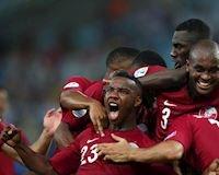 Kết quả copa america 2019 ngày 17/6: Khách mời Qatar gây sốc