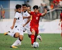 HLV Park Hang-seo: 'Mục tiêu tiếp theo là vô địch SEA Games'