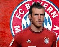 Chiêu mộ Gareth Bale, Bayern xài chiêu cũ với Real