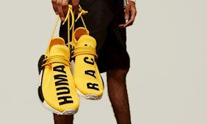 Nhập môn giày đẹp: Sneaker ngày càng đắt nhưng tại sao chúng ta vẫn muốn sở hữu?