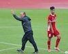 Bóng đá Việt Nam ngày 18/6: Phan Văn Đức nghỉ hết mùa, HLV Park thêm mối lo