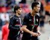 Nhận lót tay khủng, 'Ronaldo đệ nhị' đồng ý gia nhập Madrid