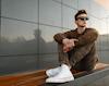 Trở thành SNEAKERHEAD: Là khi xem giày như một phần của cuộc sống