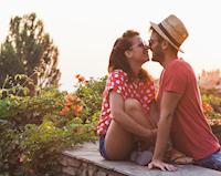 5 điều anh em cần giữ bí mật khi đang chinh phục phụ nữ