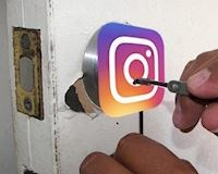 Cách lấy lại tài khoản Instagram bị hack dễ dàng chỉ vài cú nhấp chuột