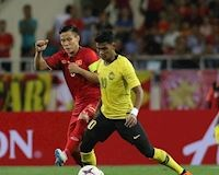 BẤT NGỜ: Malaysia tổ chức bốc thăm vòng loại World Cup 2022