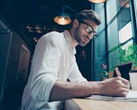 10 cách tăng thu nhập cơ bản cho người mới đi làm
