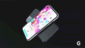 Sẽ có tới 2 iPhone 5G ra mắt vào năm sau, iFan thích không nào?