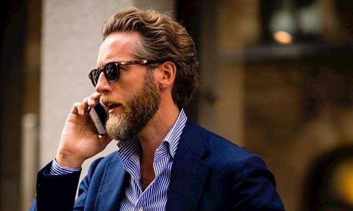 15 ứng dụng smartphone HỮU ÍCH đàn ông hiện đại nên biết