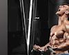 7 quan niệm tập Gym lỗi thời mà anh em vẫn tin sái cổ