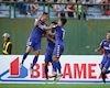 Lịch thi đấu bóng đá hôm nay 19/6: B.Bình Dương đá AFC Cup