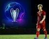 Công Phượng từ chối Champions League vì hạng 2 Pháp