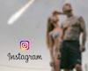 Đôi sao Instagram bị cộng đồng mạng chỉ trích vì xin tiền đi chơi