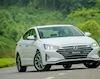 Bảng giá xe Hyundai Elantra mới nhất tháng 10/2019