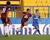 Kết quả Bình Dương vs PS Makassar: Sao U23 tỏa sáng