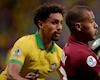 Kết quả Copa America 2019 hôm nay 19/6: VAR lên tiếng, Brazil ôm hận