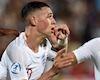 Video Clip: Sao trẻ Man City gây sốc với pha solo ghi bàn như Messi