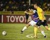 Video clip: Ngược dòng kịch tính, Hà Nội FC rộng cửa vào chung kết AFC Cup