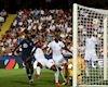 Video Clip: Mục tiêu của MU đốt lưới nhà khiến U21 Anh thua đau đớn