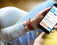 Cách bật mã hóa trên Skype để chat an toàn với bạn bè, đối tác công ty?