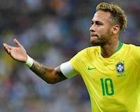 Neymar tìm nhà ở Barcelona, sắp dọn đồ rời PSG