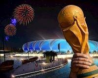 Bi hài: World Cup 2022 có thể không diễn ra ở Qatar