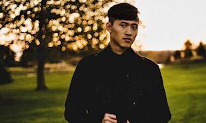 Đàn ông Việt thường mắc lỗi sai nào khi mặc quần áo khiến phụ nữ ngao ngán?