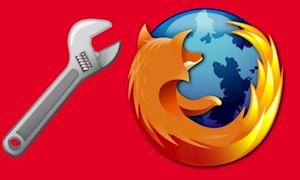 Cập nhật Firefox vá lỗi bảo mật nghiêm trọng để tránh rủi ro