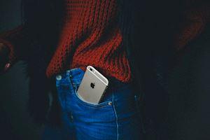 Ericsson vừa đưa ra giải pháp chống trộm điện thoại siêu công nghệ cao