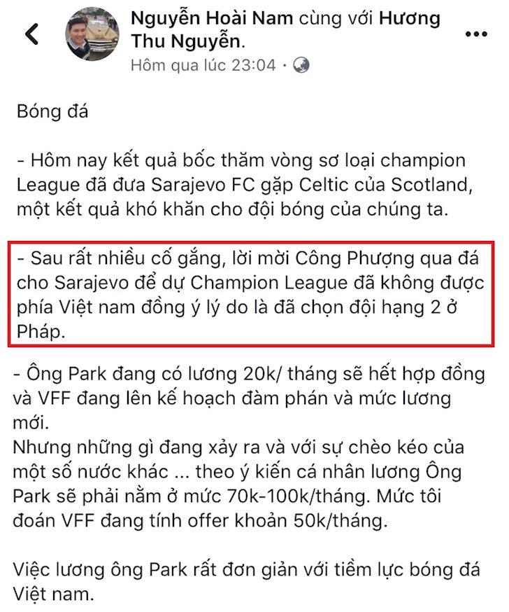 cong-phuong-tu-choi-champions-league-vi-hang-2-phap 3