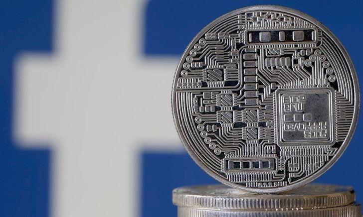 Tiền điện tử Libra của Facebook ra đời có ảnh hưởng gì với người dùng?