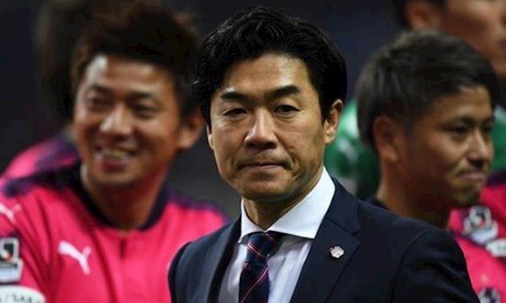 NÓNG: Liên đoàn mở cửa cho học trò thầy Park làm HLV U23 Thái Lan
