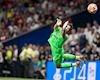 5 điểm nhấn Tottenham 0-2 Liverpool: Kane thảm họa, Alisson siêu nhân