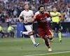 Kết quả Champions League: Son 'tắt điện', Salah đưa Liverpool lên đỉnh châu Âu